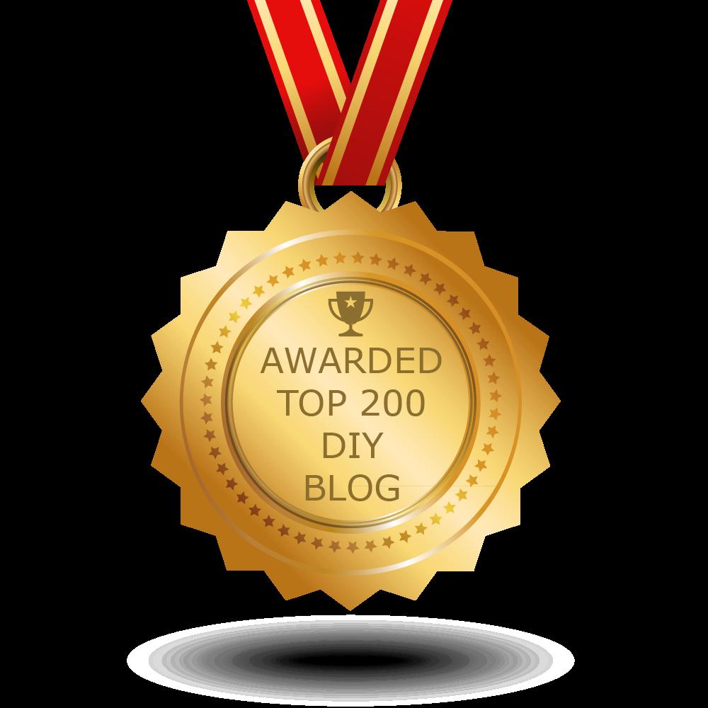 Auszeichnung Award