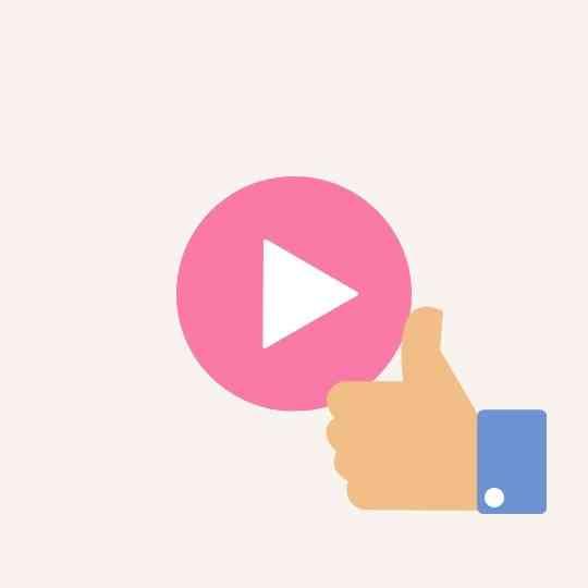 Kreativ Onlinekurs Video Tutorial
