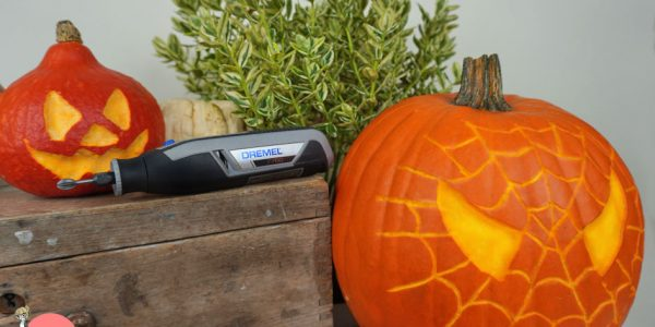 Herbst Bastelideen Halloween Kinder Diy Trends
