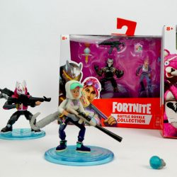 BOTI Fortnite Figuren