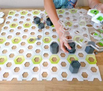 Kinder-DIY-Trends-Gravitrax-bauen