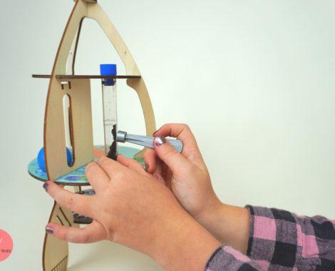 Kinder-DIY-Trends-KOSMOS-Experimentierkasten-Pepper-MINT-Mars-Physik-Experimente-für-Kinder-Magnetismus