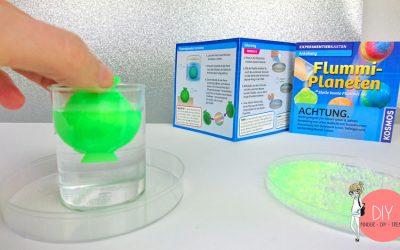 Chemie für Anfänger