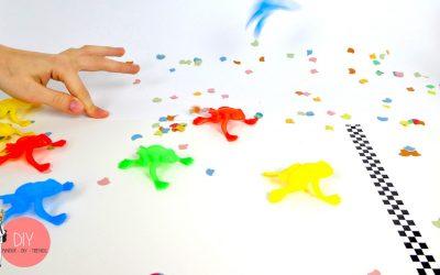 schöne Spiele für Kinder