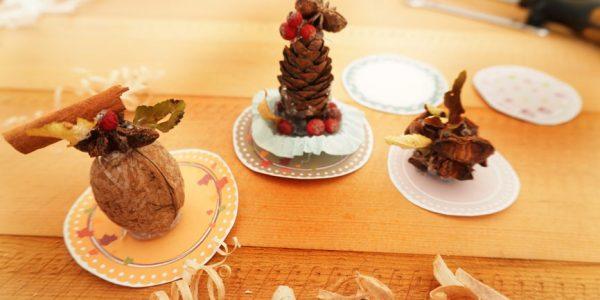 Anleitung Baumfrucht Bäumchen Animal Crossing