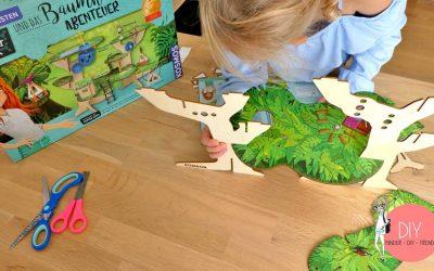 Kinder-DIY-Trends-PepperMint-Experiment-Experiment