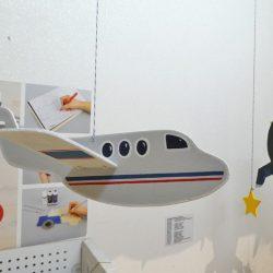 Laubsäge DIY Sets für Kinder