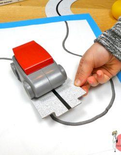 Elektronik Experiment