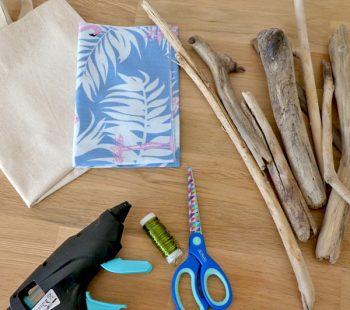 DIY Anleitung und Tutorial