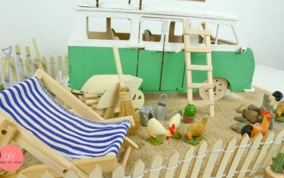 cropped-Kinder-DIY-Trends-3D-Holzbausatz-VW-Bus-Bulli-T1-und-Miniaturlandschaft-Deko-Liegestuhl.jpg