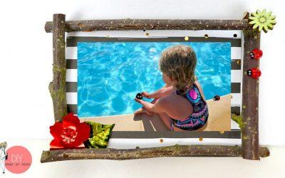 cropped-Kinder-DIY-Trends-Die-Winzlinge-Abenteuer-in-der-Karibik-DIY-Bilderrahmen-1.jpg