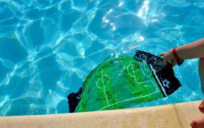 cropped-Kinder-DIY-Trends-Fussball-WM-Mitbringsel-Pool.jpg