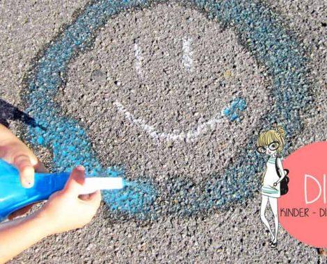 cropped-Kinder-DIY-Trends-Sprühkreide-Kindergeburtstag.jpg